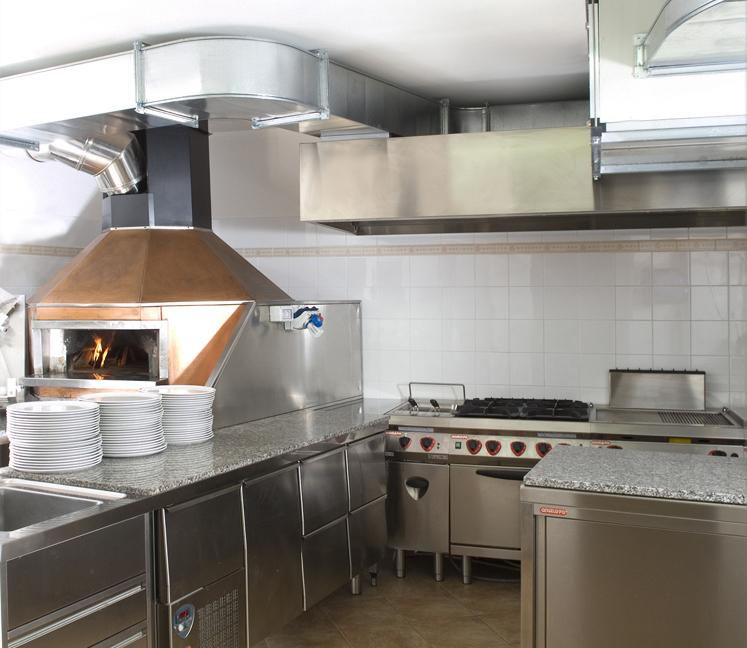 Mida Verbania - Pizzeria Piccola Napoli