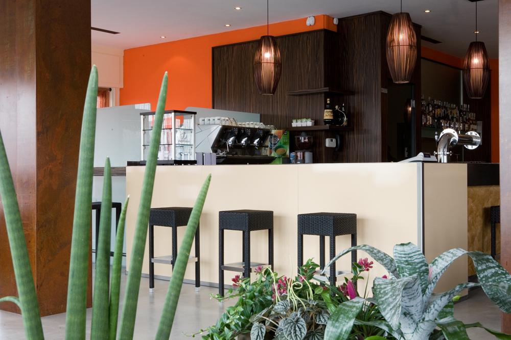 Mida Verbania - Next Cafè - Briga Novarese