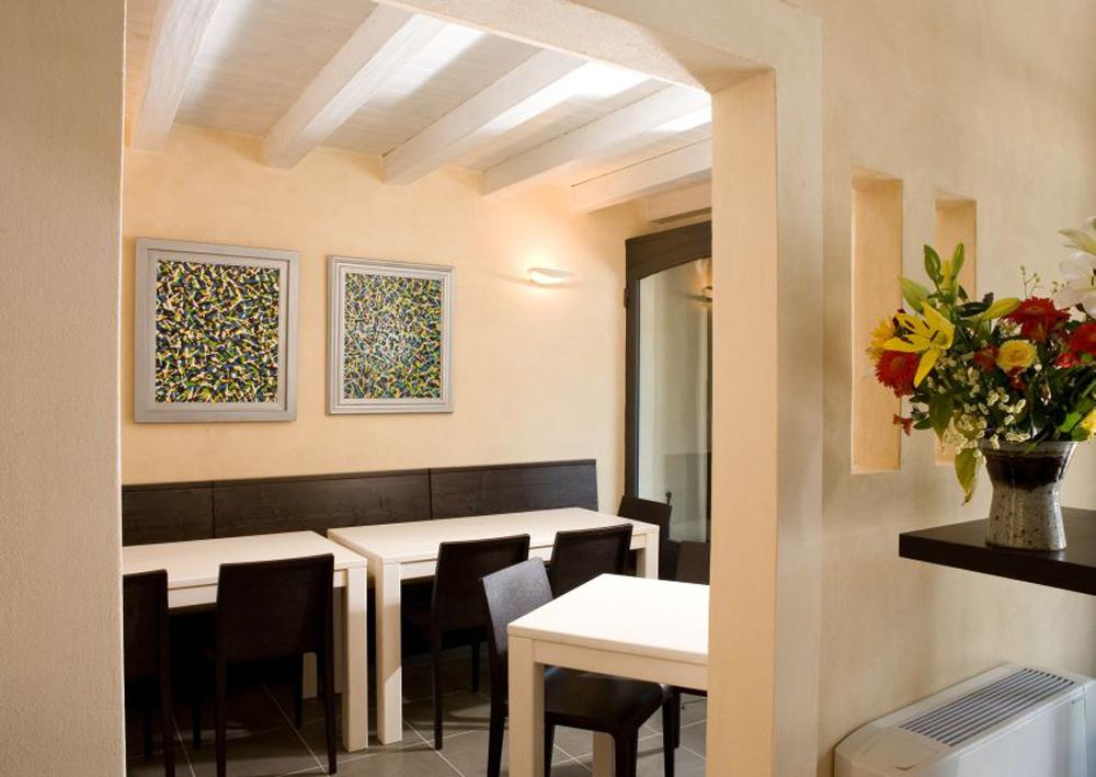 Mida Verbania - Dolce & Caffè - Cannobio